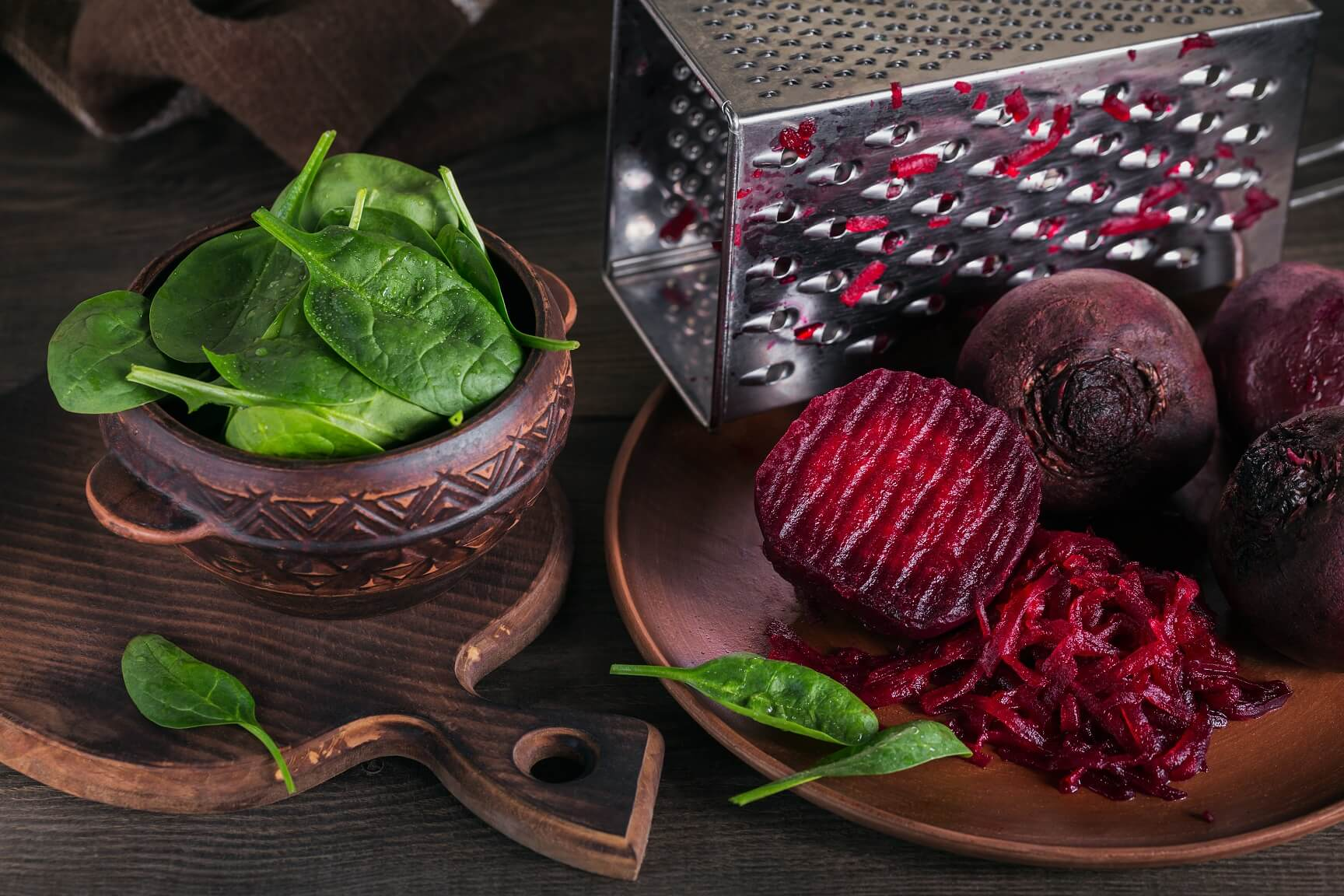 Rote-Beete-Rezept-Salat