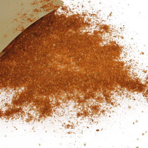 BBQ Magic Dust 2