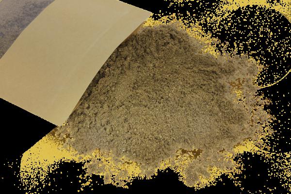 Garam Masala Gewürz kaufen 2
