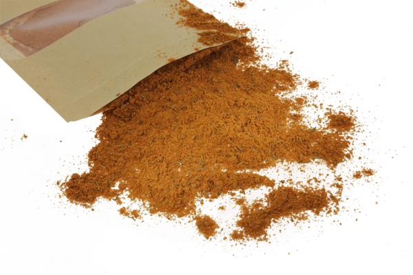Gulaschgewürz kaufen Gewürze für Gulasch