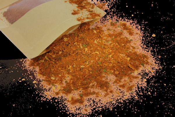 Paella gewürz 2