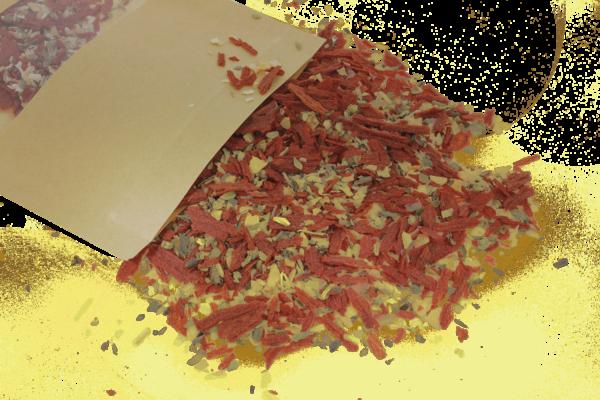 bruschetta rot 2