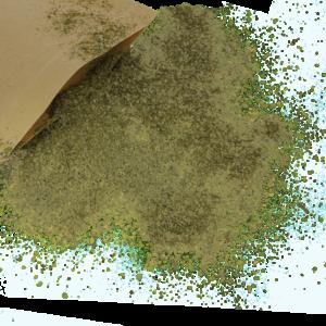Kräutersalz kaufen online Gewürze bestellen Salze 2